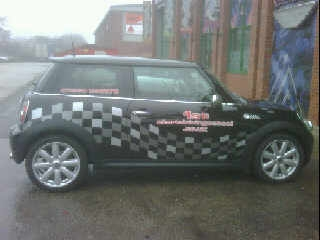 Manual Automatic Driving Lessons in br WALSALLWS1WS2WS3WS4WS5WS9br Tel : 07860236975